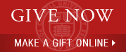 Give to Cornell